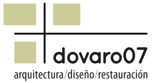 Dovaro07 Logo